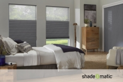 HONEYCOMB-HYBRID-TRILIGHT-SHADES-BEDROOM