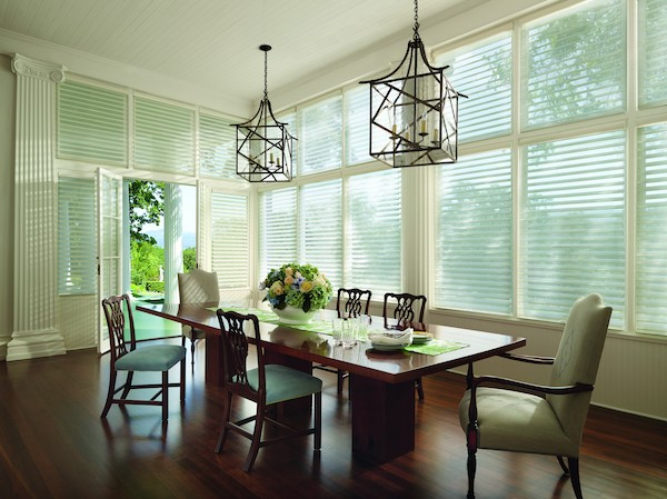 2014_SIL_LR_PV_India-Silk_Dining-Room