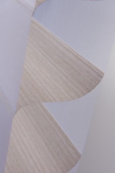 2017_SIL_Fabric_Nouveau