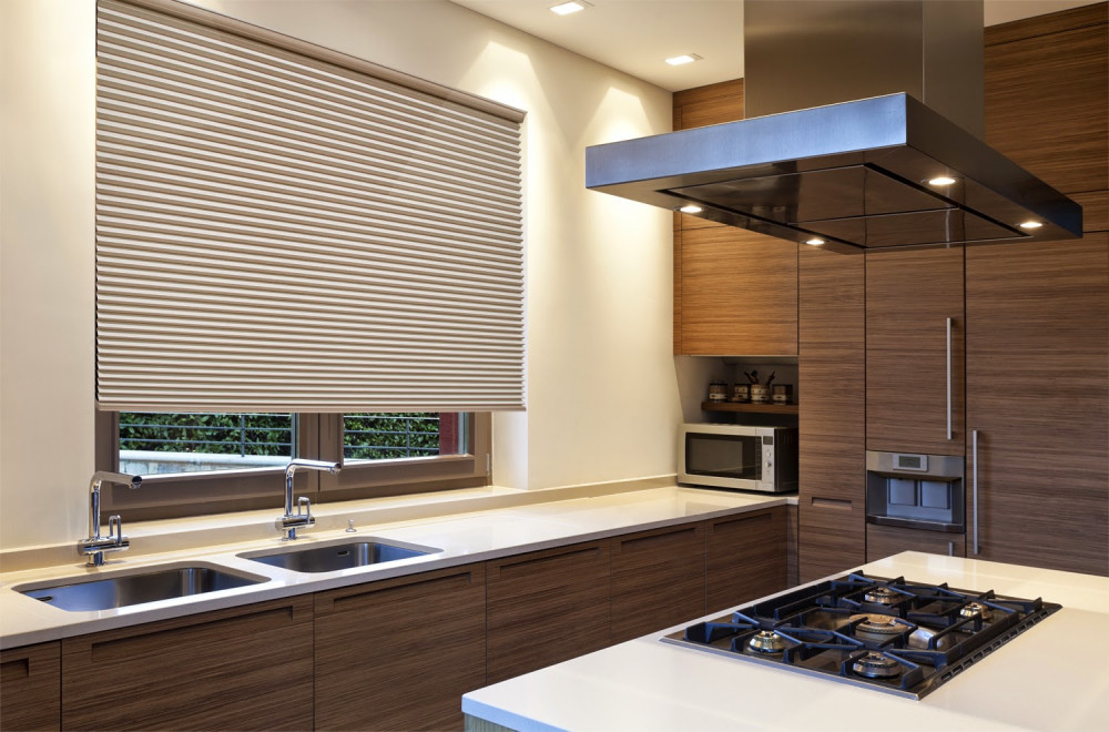 cellular-shade-cordless-kitchen