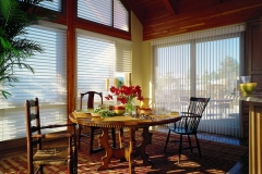 2003_SIL_Counterparts_DiningRoom