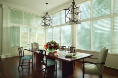 2014_SIL_LR_PV_India-Silk_Dining-Room_Holiday
