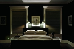2017_SIL_PV_India-Silk_Bedroom_Closed