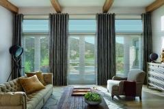 2017_SIL_UG2_Tapestry_Living-Room