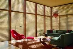 2017_SIL_UG_PV_India-Silk_Living-Room