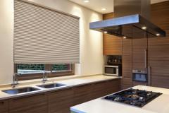 cellular-shade-cordless-kitchen