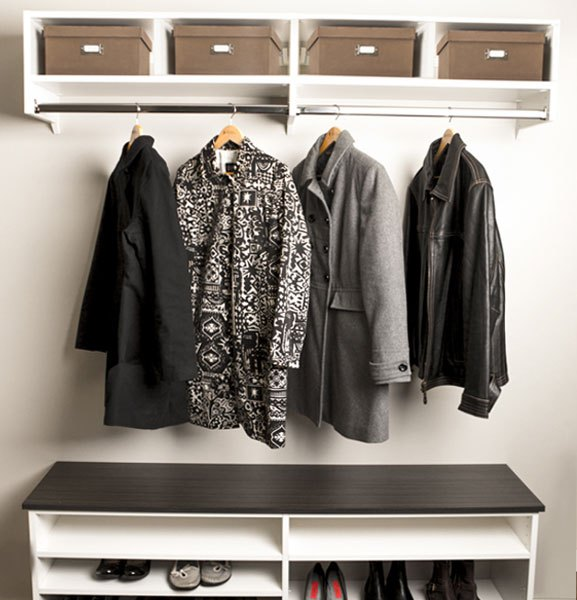 custom-entry-closet-vancouver