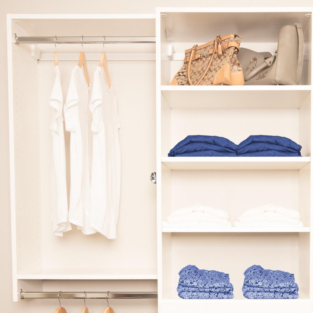Clothing-Closet2