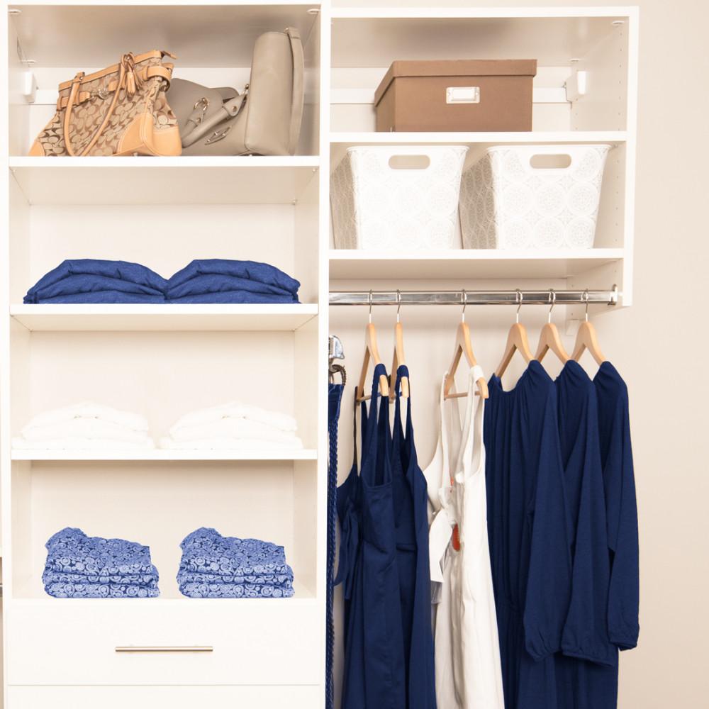 Clothing-Closet3