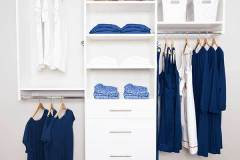 custom-reach-in-closet-vancouver