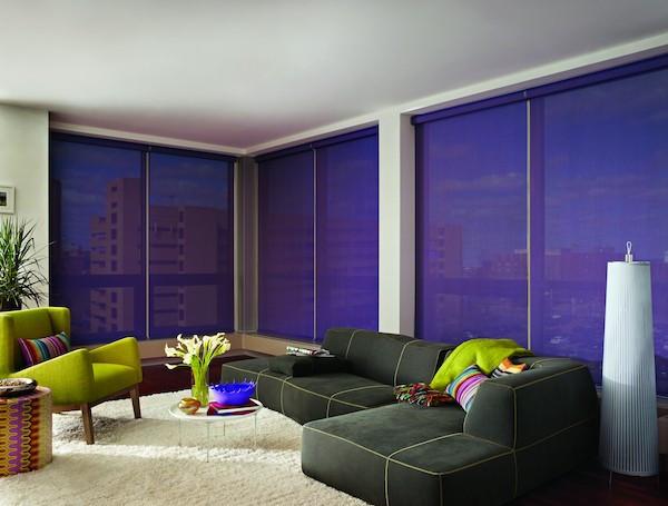 2012_DSS_PV_Calypso_Living-Room
