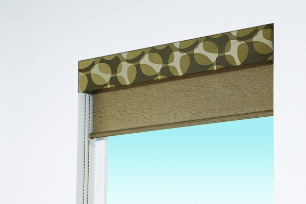 2016_DSS_Indian-Basket_Contrasting-Valance_Hardware-Detail