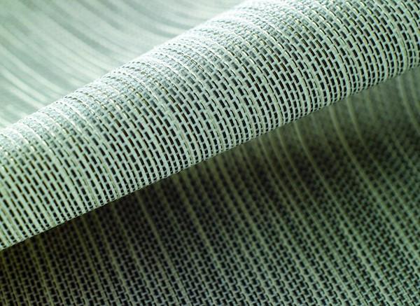 2018_DSS_Mariachi_Fabric-Detail