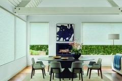2018_Sonnette_PV_Elan_Dining-Room_Back-Shades-Open