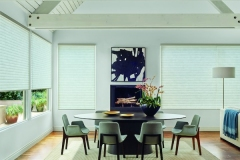 2018_Sonnette_PV_Elan_Dining-Room_Left-Shades-Open