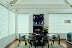2018_Sonnette_PV_Elan_Dining-Room_Shades-Closed