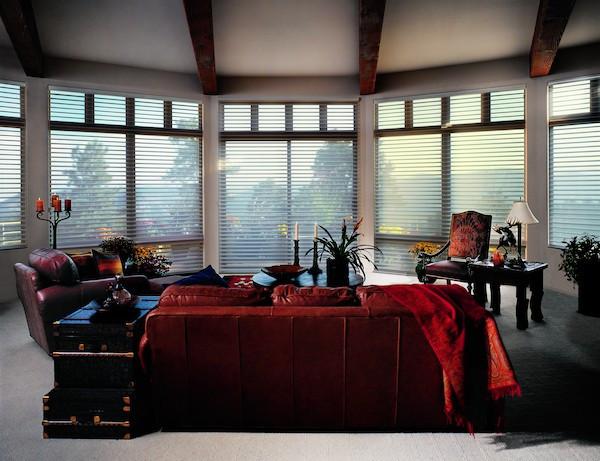 2013_NAN_ER_Front-Street_Living-Room