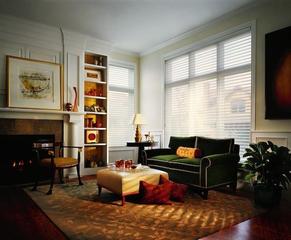 2013_NAN_ER_Front-Street_Living-Room2