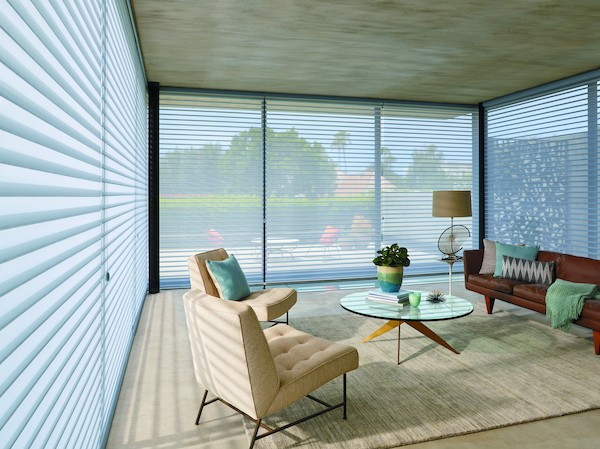 2016_NAN_Boardwalk_Living-Room