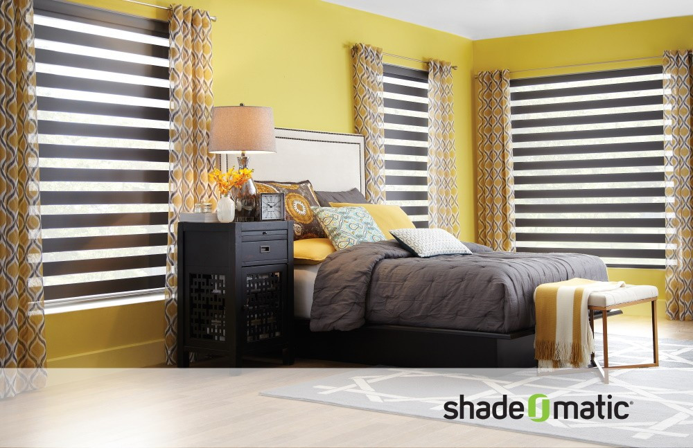 CONCEPT-DUAL-SHADES-BEDROOM