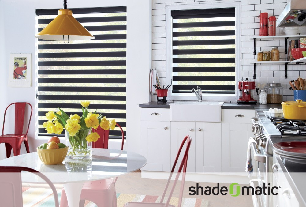 CONCEPT-DUAL-SHADES-KITCHEN