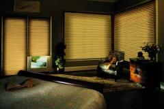 2007_NAN_Misty-Harbor_Bedroom