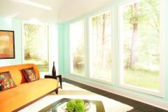 2010_NAN_2010_Watermark_Living-Room_Before