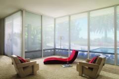 2010_NAN_Sun-Porch_Living-Room