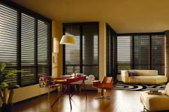 2010_NAN_Sunscreen_Living-Room_Loft