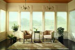 2011_NAN_Sunscreen_Living-Room
