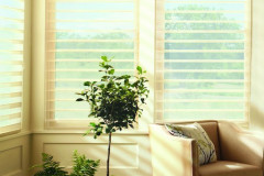 2011_NAN_Sunscreen_Living-Room_Detail