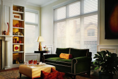 2013_NAN_ER_Front-Street_Living-Room_Close-Up