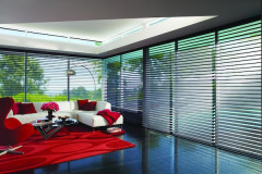 2013_NAN_Sunscreen_Living-Room