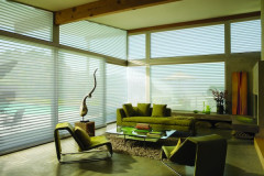 2013_NAN_UG_Boardwalk_Living-Room-CROP