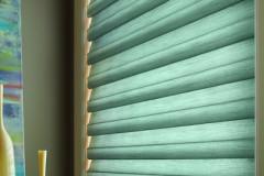 2013_SOL_ER_Alexa_Fabric-Detail