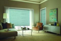 2013_SOL_ER_Alexa_Living-Room1