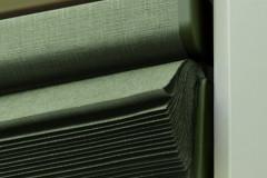2013_SOL_LR_Riley_Hardware-Detail2