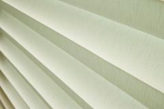2013_SOL_Riley_Fabric-Detail