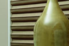 2015_SOL_LR_Dilworth_Fabric-Detail