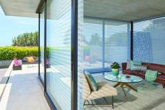 2016_NAN_Boardwalk_Living-Room_Exterior