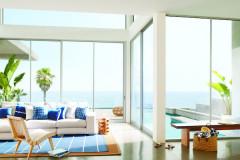 2016_NAN_Brant-Point_Living-Room_Before