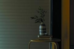 2016_NAN_Flowers_Fabric-Detail_Room-Darkening