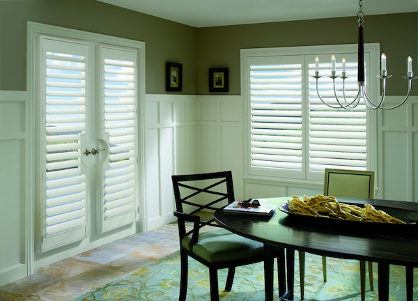 2012_PB_Dining-Room_French-Doors