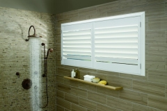 2012_PB_Bathroom_Shower_Closed-Louvers