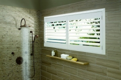 2012_PB_Bathroom_Shower_Open-Louvers