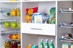 Storage-th-03-e1544645244104