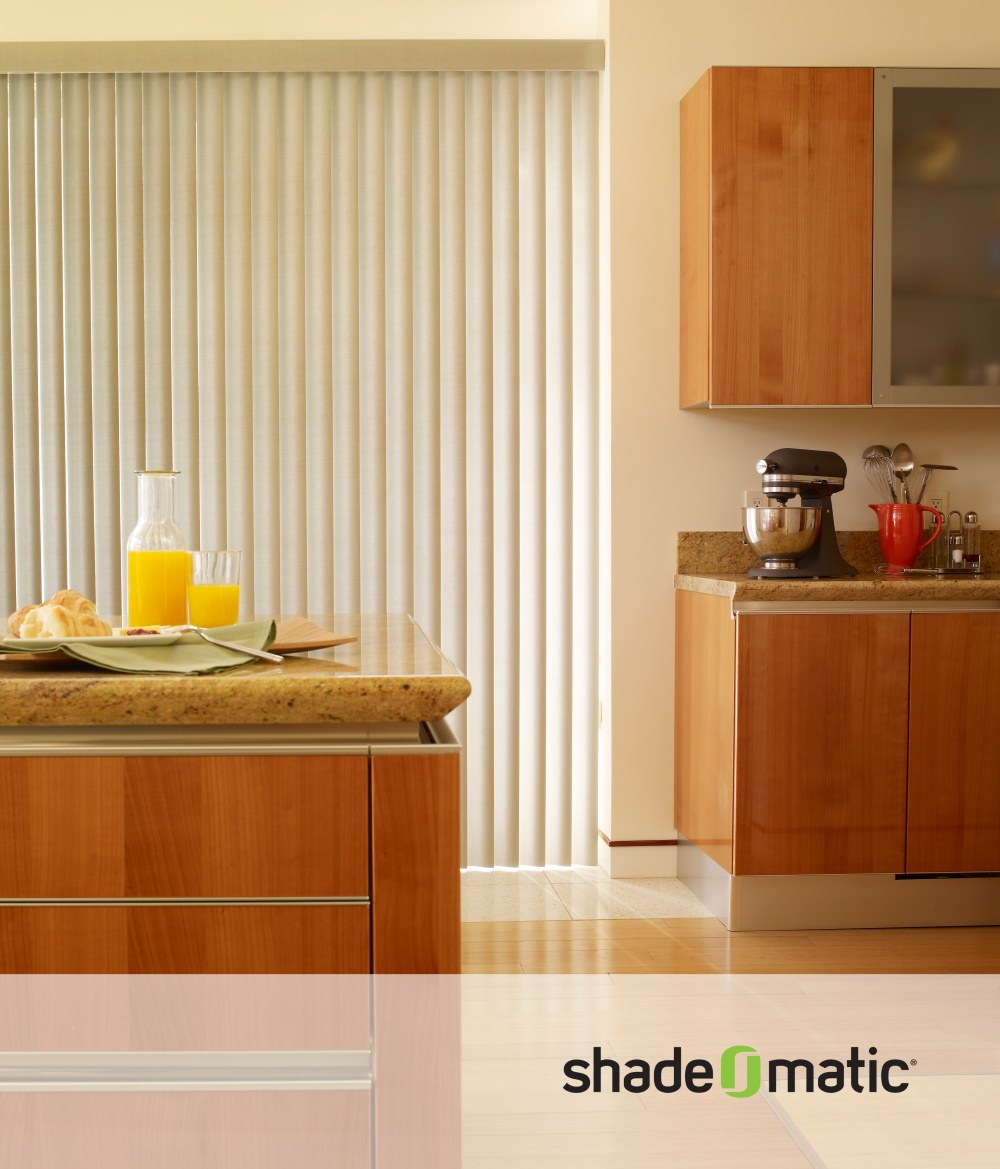 VERTICAL-BLINDS-S-CURVED-KITCHEN
