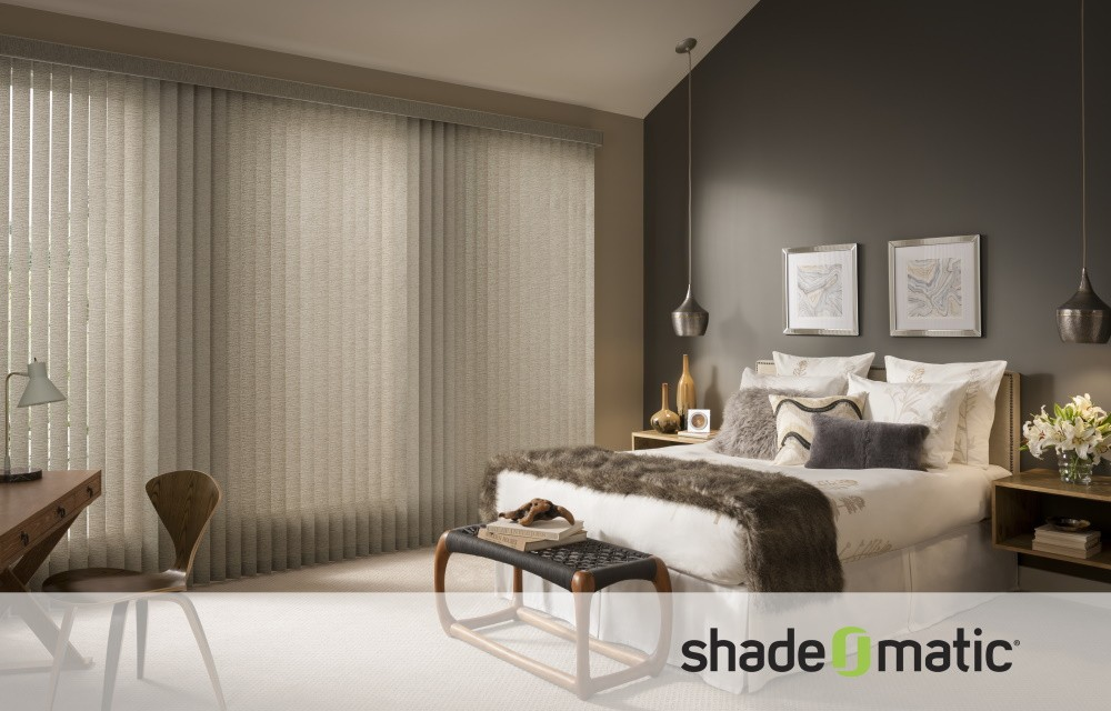 VERTICAL-BLINDS-W_WAND-BEDROOM