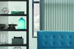 2016_SOM_PermaTilt_Abbott_Living-Room