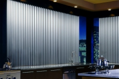 2016_SOM_PermaTilt_Aluminum_Kitchen